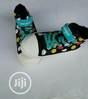 Kiddies Ankle Footwear | Children's Shoes for sale in Lagos State, Alimosho