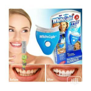 Whitelight Professional Teeth Whitening Kit | Tools & Accessories for sale in Lagos State, Lagos Island (Eko)