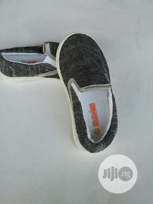 Kiddies Footwear | Children's Shoes for sale in Lagos State, Alimosho