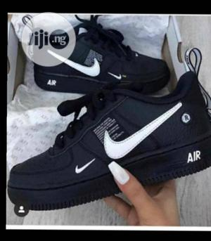 Quality Nike Air Sneakers | Shoes for sale in Abuja (FCT) State, Central Business Dis