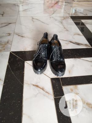 Top Quality Uk Shoe (Briefly Used) | Shoes for sale in Edo State, Benin City