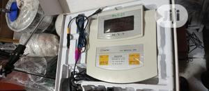 Ph Meter Digital   Measuring & Layout Tools for sale in Lagos State, Ojo