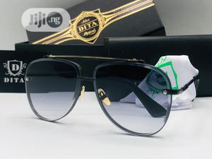 Top Quality Dita Sunglasses | Clothing Accessories for sale in Lagos State, Magodo