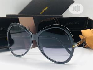 Top Quality Tom Ford Sunglasses | Clothing Accessories for sale in Lagos State, Magodo