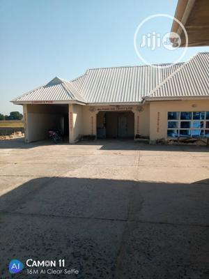 Filling Station Ngurore | Commercial Property For Sale for sale in Adamawa State, Yola North