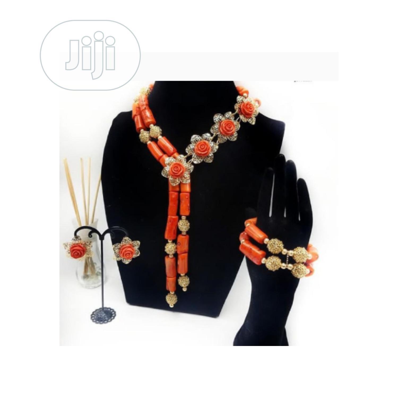 Amazing Beads   Jewelry for sale in Lagos Island (Eko), Lagos State, Nigeria