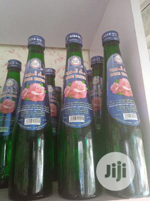 Rose Water | Skin Care for sale in Lagos State, Ikeja