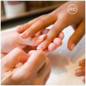 Manicure Treatment | Health & Beauty Services for sale in Abuja (FCT) State, Utako