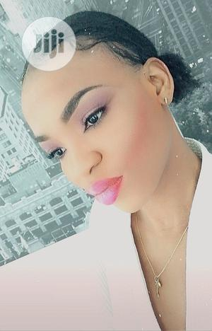 Professional Makeup Artist, for Home Services Etc.   Health & Beauty Services for sale in Abuja (FCT) State, Wuye