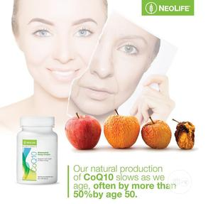 Anti - Aging Suppliment   Vitamins & Supplements for sale in Lagos State, Ikeja