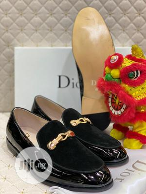 Christian Dior Luxury Bit Loafers   Shoes for sale in Lagos State, Lagos Island (Eko)