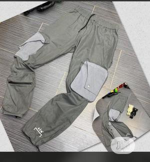 Designer Combat Pants   Clothing for sale in Lagos State, Yaba
