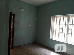 Brand New Room Self Contain | Houses & Apartments For Rent for sale in Gbagada, Ifako-Gbagada