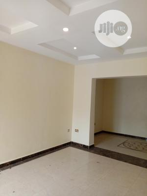 Serviced 4 Bedroom Terrace Duplex + Bq 4 Rent At Katampe Ext   Houses & Apartments For Rent for sale in Katampe, Katampe Extension