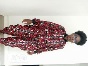 Ladies Jacket With Palazzo Pants   Clothing for sale in Lagos State, Ikoyi