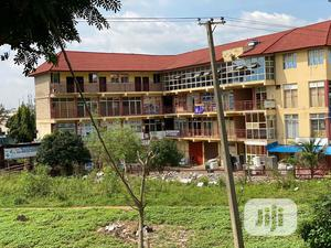Commercialized Plaza at Wuse for Sale.   Commercial Property For Sale for sale in Abuja (FCT) State, Wuse