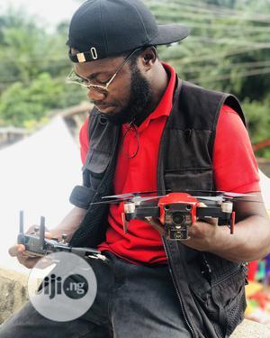 Videographer In Enugu | Photography & Video Services for sale in Enugu State, Enugu