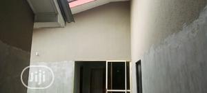 Well Maintained Used 2 Bedroom Bungalow With a Miniflat BQ in Crown Estate , Ajah   Houses & Apartments For Rent for sale in Ajah, Sangotedo