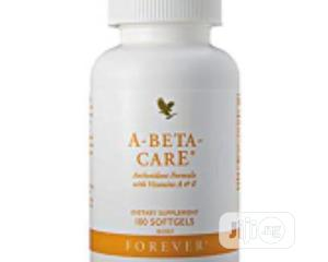 Forever a Beta Care. Helps Cases of Infertility   Vitamins & Supplements for sale in Lagos State, Ikeja