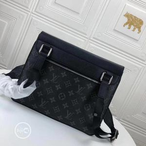 Louis Vuitton Shoulder Bag   Bags for sale in Lagos State, Lagos Island (Eko)