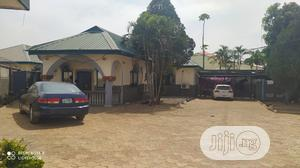 A 3 Bedroom Fully Detached Bungalow With Massive Land Space | Houses & Apartments For Sale for sale in Abuja (FCT) State, Gwarinpa