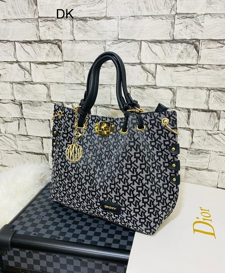 Dior Quality Handbags for Ladies/Women | Bags for sale in Lekki, Lagos State, Nigeria