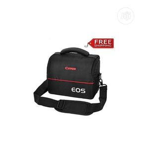Camera Bag For Canon | Accessories & Supplies for Electronics for sale in Rivers State, Port-Harcourt