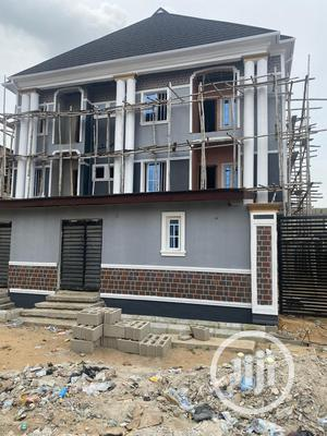 Architectural,Civil Engineering Works, Supervisions | Building & Trades Services for sale in Lagos State, Ikeja
