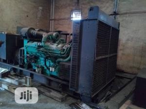 All Capacity Heavy Duty Generator For Rental, Maintenance | Electrical Equipment for sale in Ogun State, Imeko Afon
