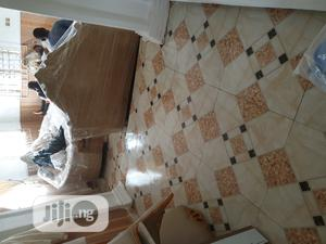 House And Office Cleaning Services / Professional Fumigation | Cleaning Services for sale in Edo State, Egor