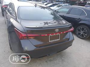 Toyota Avalon 2018 Touring (3.5L 6cyl 6A) | Cars for sale in Lagos State, Lekki