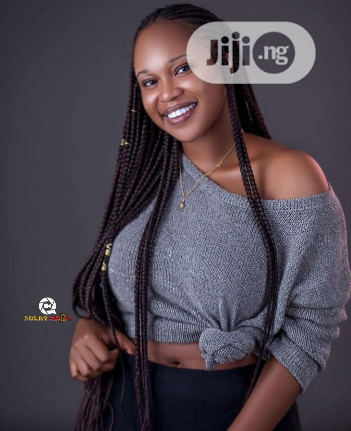 Home Service Photographer/Photoshoot in Lagos, Ogun State   Photography & Video Services for sale in Lekki, Lagos State, Nigeria