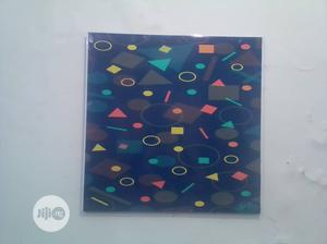Digital Wall Painting | Arts & Crafts for sale in Abuja (FCT) State, Garki 2