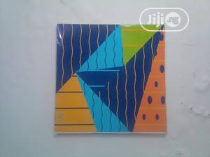 Wall Painting   Arts & Crafts for sale in Abuja (FCT) State, Garki 2