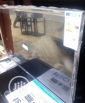 Brand New LG Full HD Led TV 43Inch   TV & DVD Equipment for sale in Lagos State, Ojo