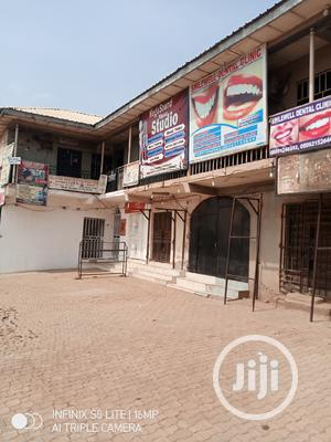 A Storey Building Plaza For Sale | Commercial Property For Sale for sale in Abuja (FCT) State, Karu