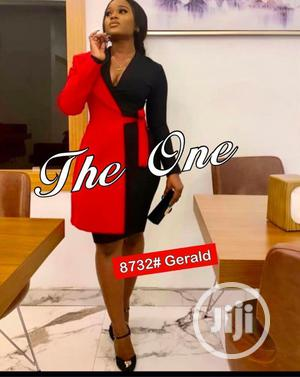 Quality Gown for Sophisticated Ladies   Clothing for sale in Lagos State, Ojodu
