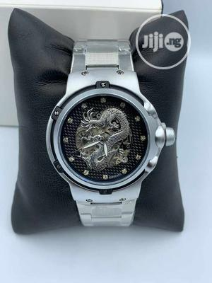Dragon Forcast | Watches for sale in Lagos State, Amuwo-Odofin