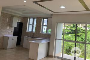 4bdrm Duplex in Vintage Estate, Ajah for Sale | Houses & Apartments For Sale for sale in Lagos State, Ajah