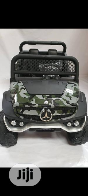 Children Car   Toys for sale in Lagos State, Surulere