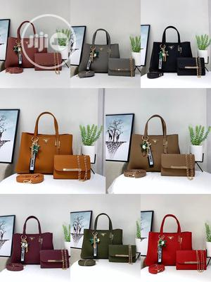 Classy Bags | Bags for sale in Lagos State, Lekki