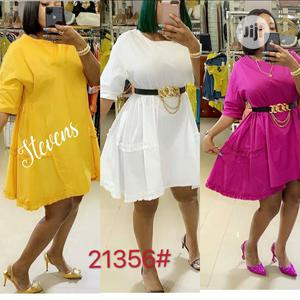 Quality Fashionista Gown for Ladies | Clothing for sale in Lagos State, Surulere