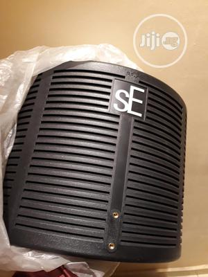 Vocal Shield (Se Reflector Filter) Brand New   Accessories & Supplies for Electronics for sale in Lagos State, Magodo