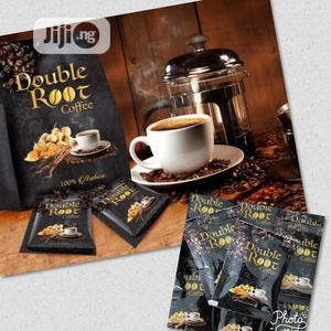 Double Root Coffee | Sexual Wellness for sale in Abuja (FCT) State, Central Business Dis