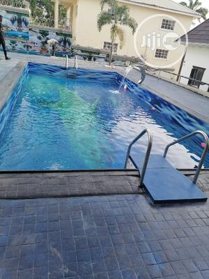 Swimming Pool | Sports Equipment for sale in Lagos State, Ajah