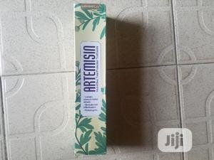Longrich Artemisin Toothpaste 200g | Bath & Body for sale in Lagos State, Lekki