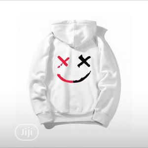 Unisex Hoodies   Clothing for sale in Lagos State, Yaba