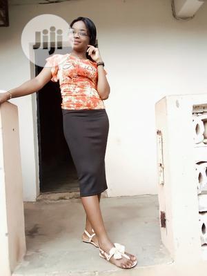 Part-Time Weekend CV   Part-time & Weekend CVs for sale in Oyo State, Lagelu