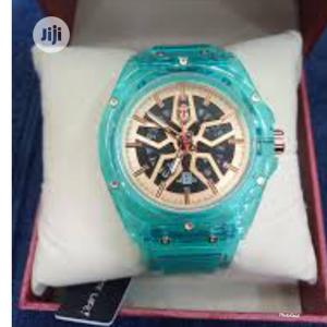 Nepic Fashion Wrist Watch | Watches for sale in Lagos State, Ikeja