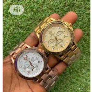 Nepic Fashion Wrist Watch | Watches for sale in Lagos State, Surulere